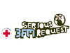 3FM Serious Request live via glasvezel